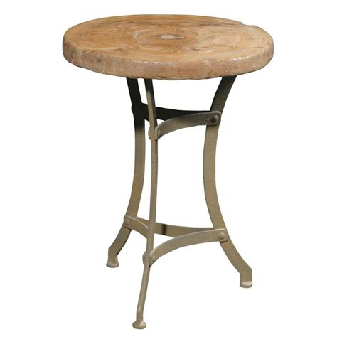 the dump coffee tables 74 best products images on dump furniture