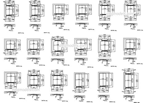 elevator symbol floor plan 100 elevator symbol floor plan uchicago maps