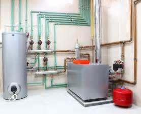 Df Plumbing And Heating by Avery Plumbing Heating