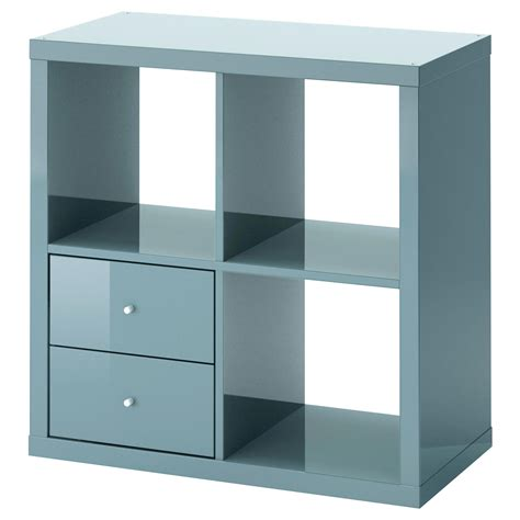 Cubby Storage Ikea | cubby bench ikea 28 images ikea shelf turned
