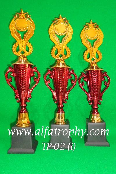 jual piala murah jual piala  aceh alfa trophy