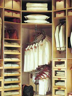 clever closet ideas on closet closet