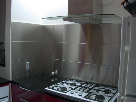 ikea kitchen backsplash new for 2010 ikea kitchens fastbo wall panels 187 ikea