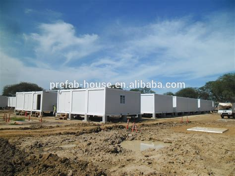 home design store nz ready made shipping container homes container housing