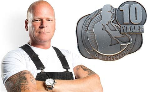 hgtv ca the holmes spot mike holmes celebrates 10 years on hgtv