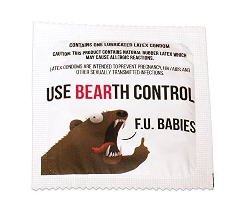 Bears Vs Babies Nsfw Expansion bears vs babies nsfw expansion pack www toysonfire ca