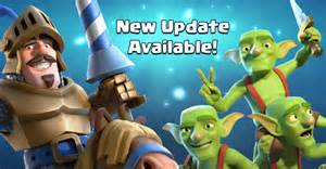 Latest update clash royale apk download supercell