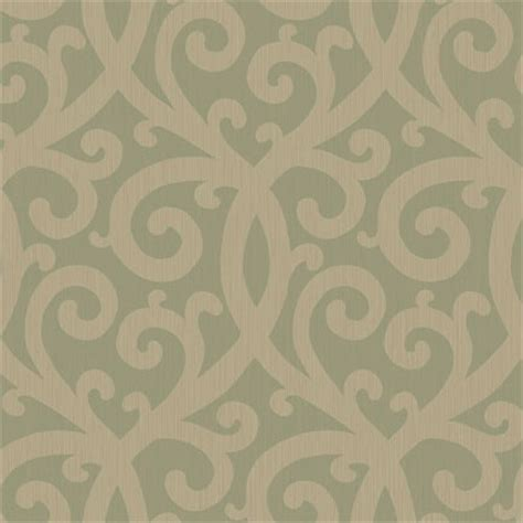 easy wallpaper sherwin williams wallpaper easy change 2017 2018 best
