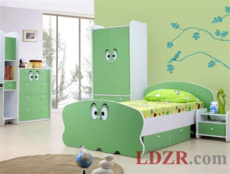 green childrens bedroom ideas beautiful bedroom painting ideas home design and ideas