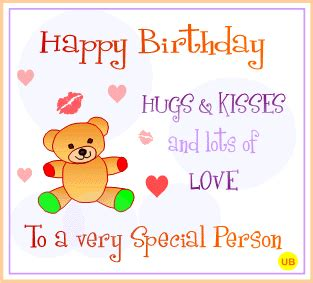 Happy Birthday Wishes To Special Person Happy Birthday To A Very Special Person Aunty Hilda Aka