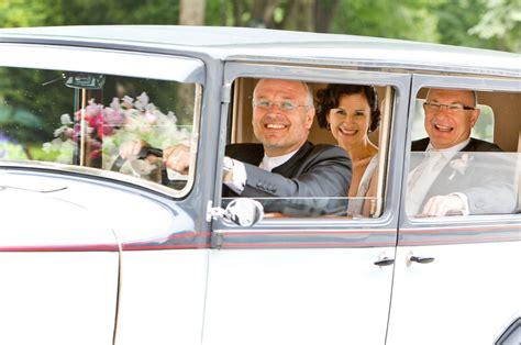 Fotostudio Hochzeit by Fotostudio Susi Graf Hochzeit