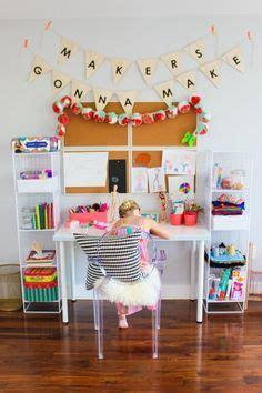 ideas para decorar mi casa moderna 893 best como organizar y decorar mi casa moderna http