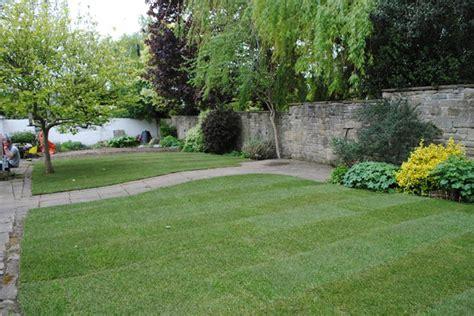 Landscape Services Definition Landscape Gardening Services And Projects Leeds