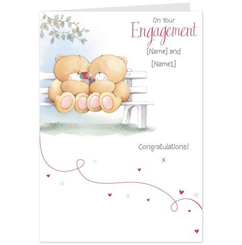 free printable engagement greeting cards engagement congratulations greetings quotes quotesgram