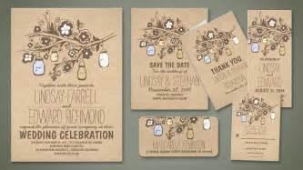 rustic bridal shower invitation wording weddingplusplus com
