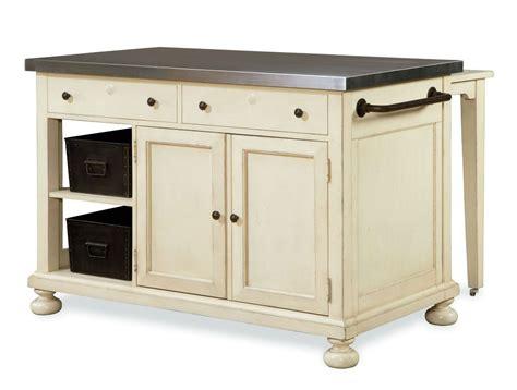 classy kitchen island design ideas  costs roi