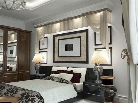 candice olson bedroom designs candice olson bedrooms book 15 amazing interior design