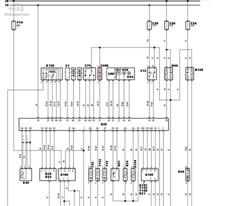 9 pole 3 phase stator wiring diagram circuit diagram maker