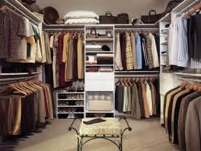 pics photos walk in closet design ideas interior designs photos ideas and