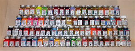 testors paint colors testors enamel spray paint colors home painting