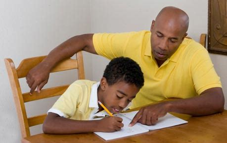 grant funding expert can home schooled students get