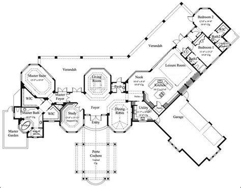 draw a floor plan computer aided design programs explained cad pro