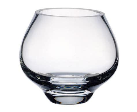 vasi vetro economici vasi in vetro colorato di finery di villeroy boch casa