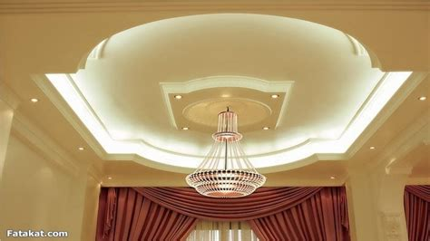gypsum board home design unique modern home decor gypsum board drop ceiling gypsum