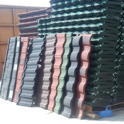 span roofing sheet nigeria roofing sheet buying guide view prices in nigeria