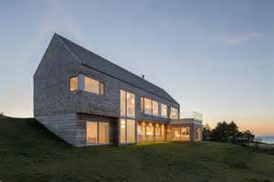 Ideas Architectural L Archdaily The 5 Omar Gandhi Architect Inc Omar Gandhi Architect Inc