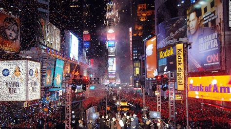new year nyc today howl at the moon new york new years 2017 tickets 12 31 16