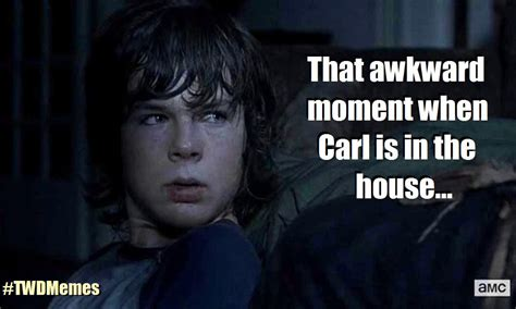Carl Grimes Memes - welcome to memespp com
