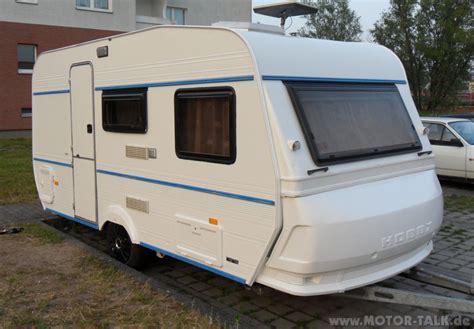 Wohnwagen Lackieren Bilder sam 13 wohnwagen lackieren wohnmobile wohnwagen
