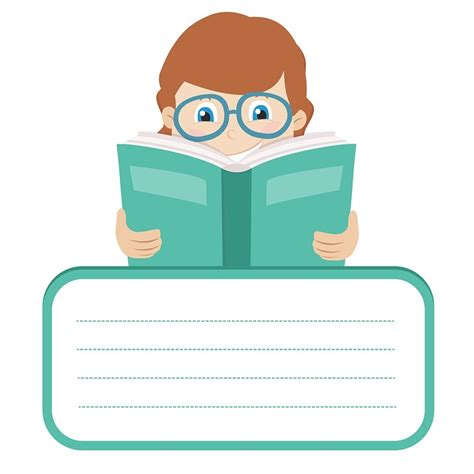 read clipart read a book readers 183 free image on pixabay