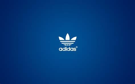 adidas wallpaper for galaxy s3 wallpaper adidas originals logo wallpaper best hd wallpapers