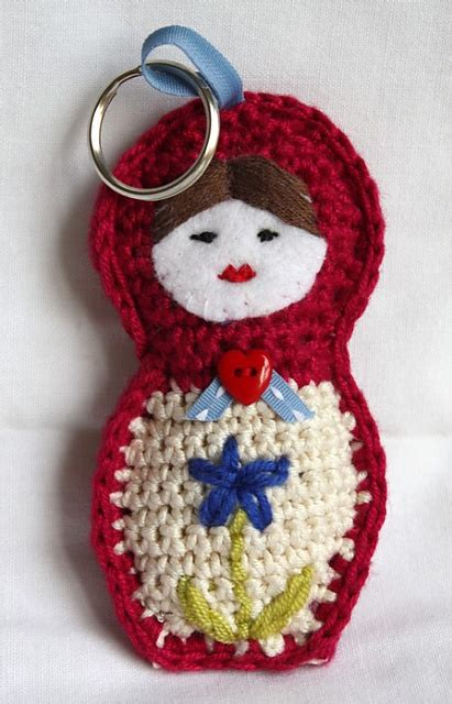 russian doll knitting pattern 1000 images about knit crochet accessories on