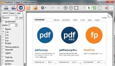 format factory kaldata pdffactory 6 20 kaldata com