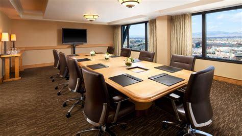 meeting rooms denver denver meeting space the westin westminster