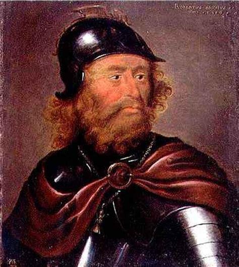 Paisley Scotland Birth Records King Robert Ii Of Scotland Ancestors