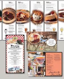 restaurant menu design restaurant menu designer creative menu design