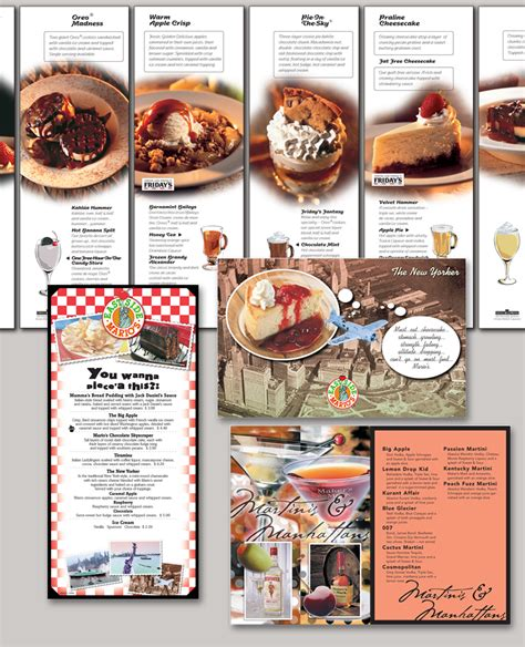 layout menu restaurant 1000 images about book design project 3 mood board on