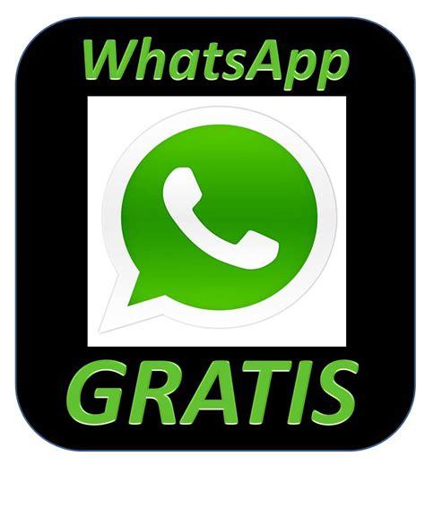 imagenes para whatsapp adultos gratis come avere whatsapp gratis