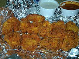 Kickers Buffalo domino s buffalo chicken kickers domino s pizza recipes