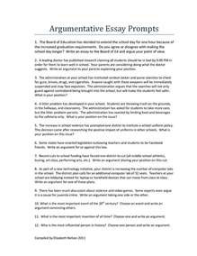 Argument And Persuasion Essay by 115 Best Argumentative Essay Images On Argumentative Essay Persuasive Essays And