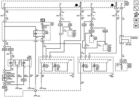 cadillac cts amp wiring diagram cadillac get free image about wiring diagram