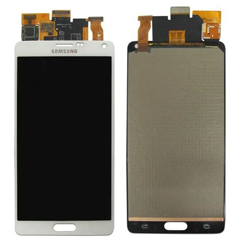 Lcd Samsung Note 5 Original original samsung galaxy note 4 n910 end 7 23 2018 12 15 pm