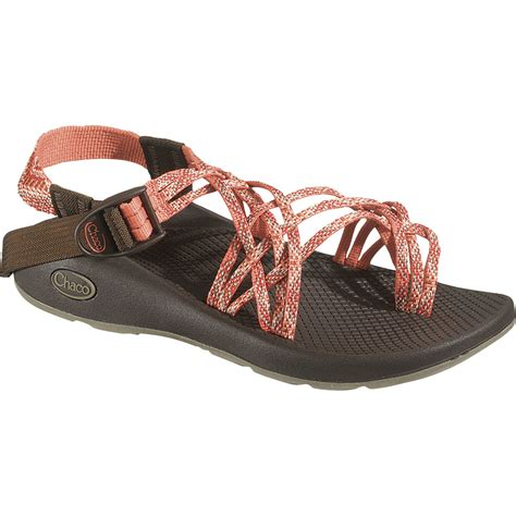 chacos sandals chaco zx 3 ya sandal s
