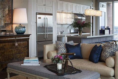Nandina Home Design Atlanta Ga by My Home Decor Photos Interior Decorators Best