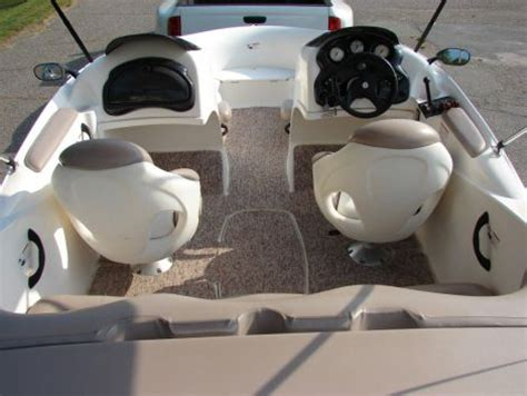 boats for sale in rutherfordton nc 2000 yamaha ls 2000 power boat for sale in rutherfordton nc