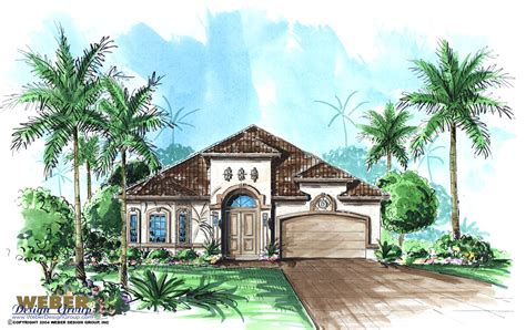 weber design group home plans weber design group plans